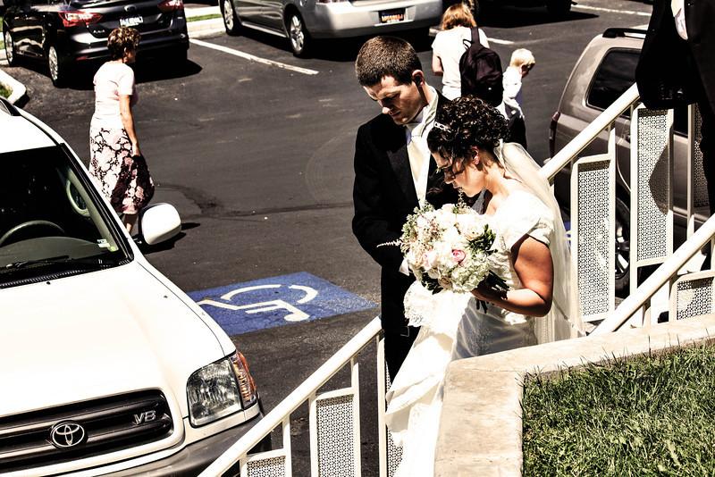 Josh_and_Rachel_Wedding_0980.jpg