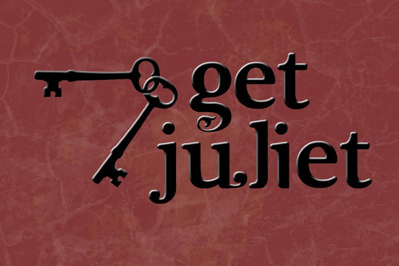 Get Juliet Color.jpg