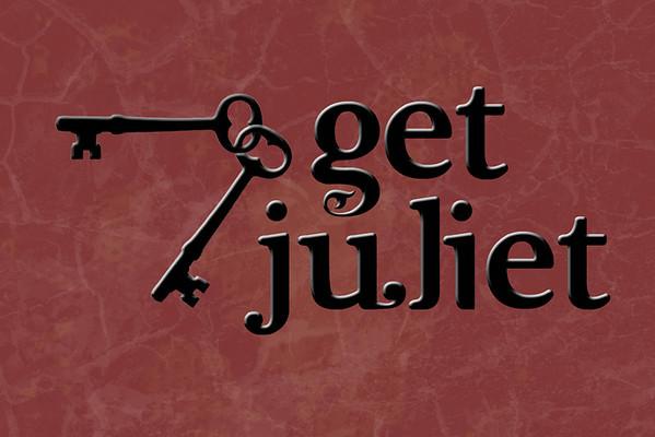 Get Juliet