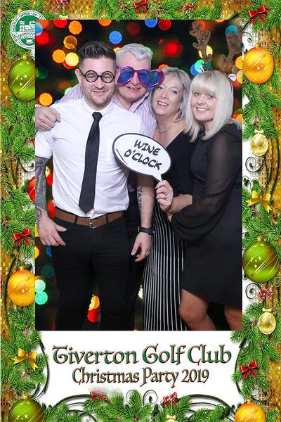 TGC Xmas Party 14 Dec-43.jpg