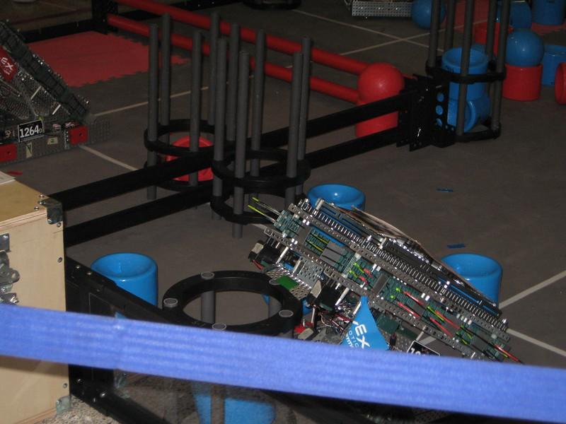 Robo Comp and vid game night 023 - Copy.JPG