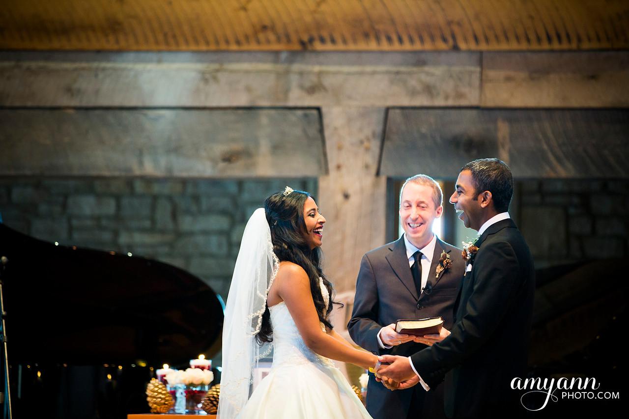 cyntheasylvester_weddingblog26
