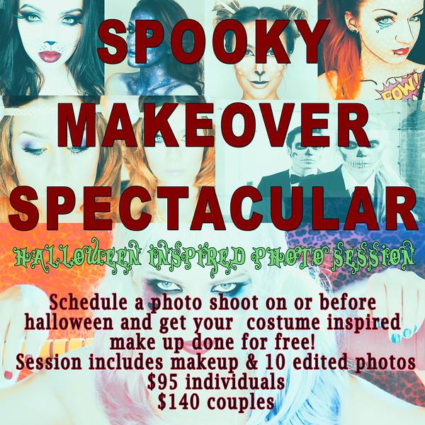 Spooky MakeOver2.jpg