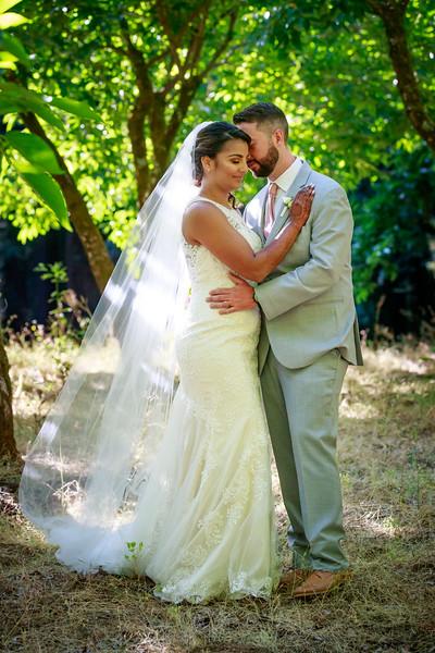 Neelam_and_Matt_Nestldown_Wedding-1501.jpg