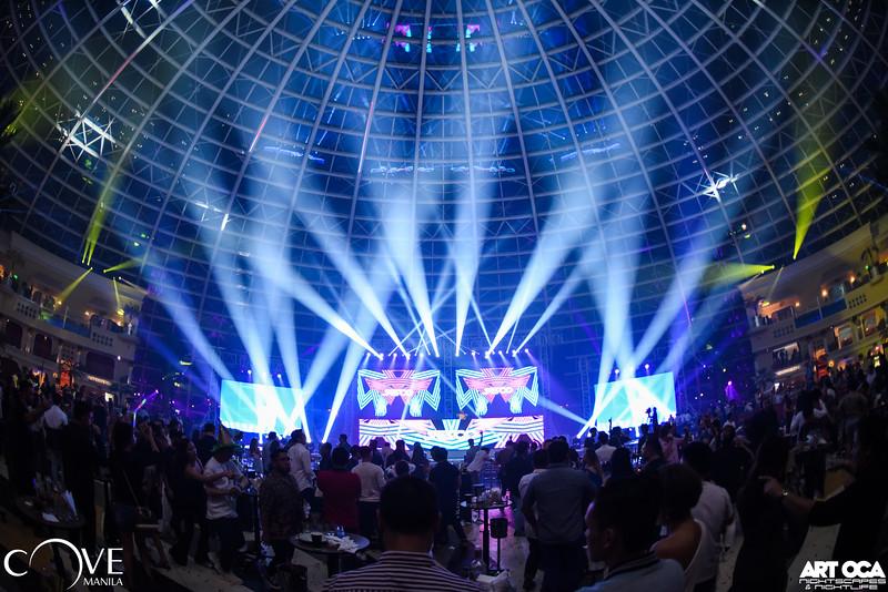 New Year's Eve 2020 at Cove Manila (176).jpg