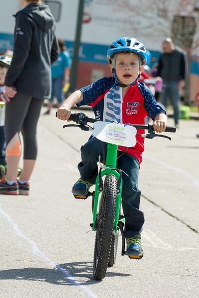 Easton-Kids-Ride-135.jpg