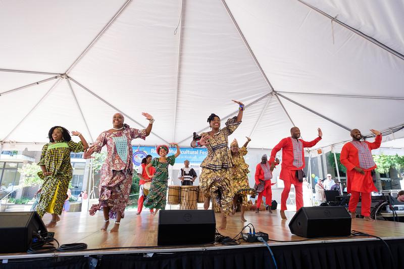 20180922 086 Reston Multicultural Festival.JPG
