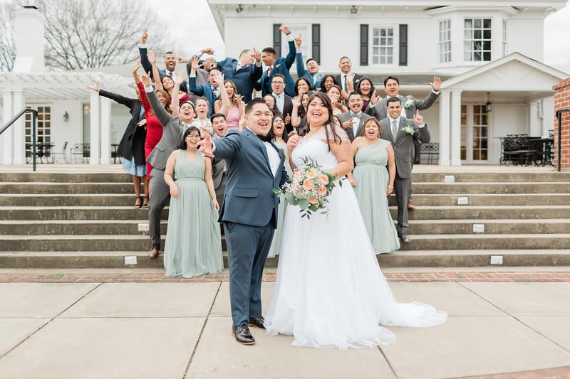 © 2015-2020 Sarah Duke Photography_Herrera Wedding_-780.jpg