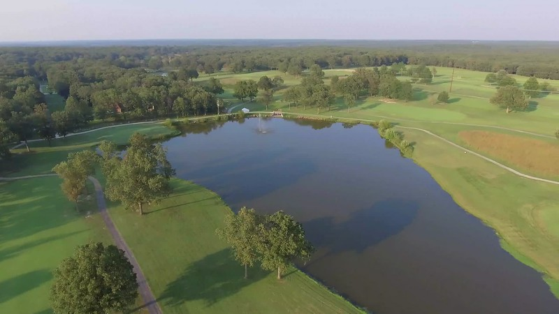 Whispering Oaks Golf Course.mp4