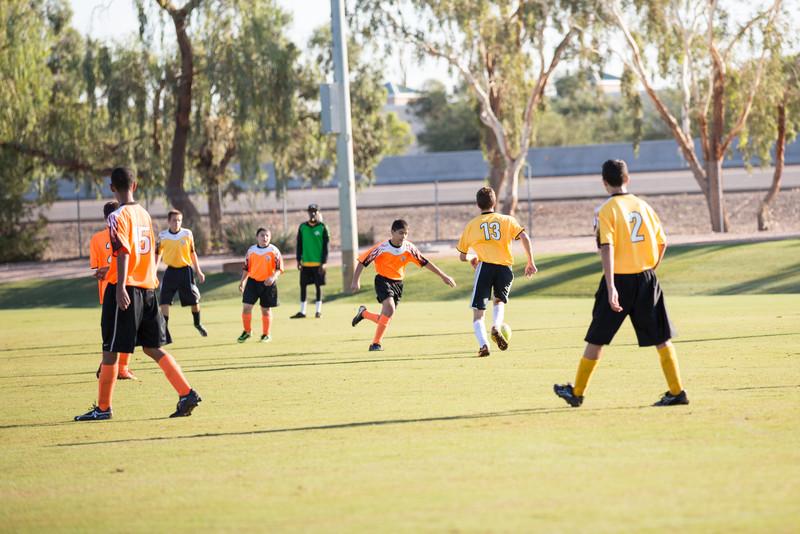 soccer-9364.jpg