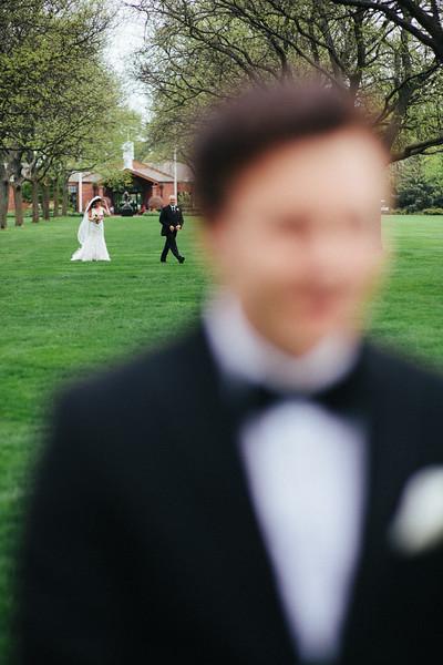 Le Cape Weddings_Jenifer + Aaron-130.jpg