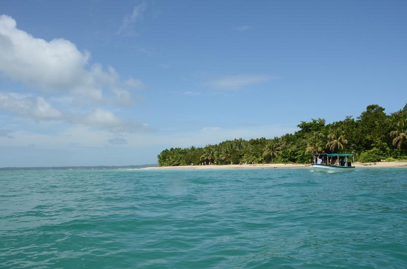 Bocas del Toro Boat Tour 31.jpg