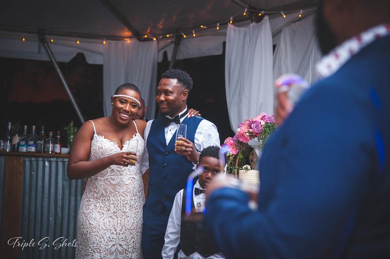 Lolis Wedding Edits-631.JPG