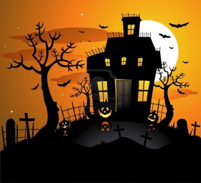 8667353-halloween-haunted-fondo-de-casa.jpg