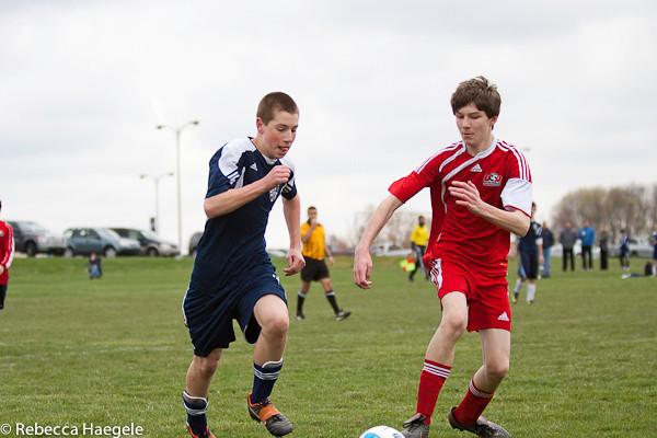 2012 Soccer 4.1-5845.jpg
