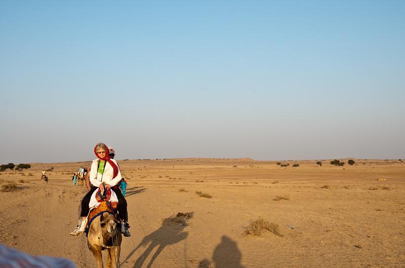 POW Day 5-_DSC3596- Jaisalmer.jpg
