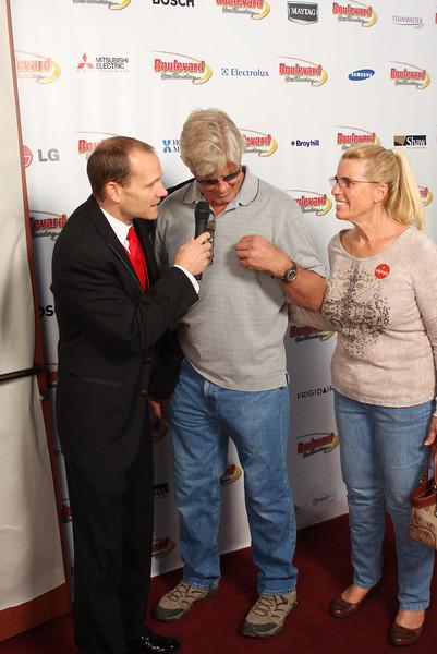 Anniversary 2012 Red Carpet-331.jpg