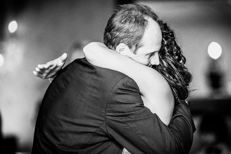 288_speeches_ReadyToGoPRODUCTIONS.com_New York_New Jersey_Wedding_Photographer_JENA9479.jpg