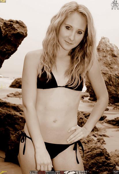 malibu swimsuit model 34surf beautiful woman 230.,.,.90..