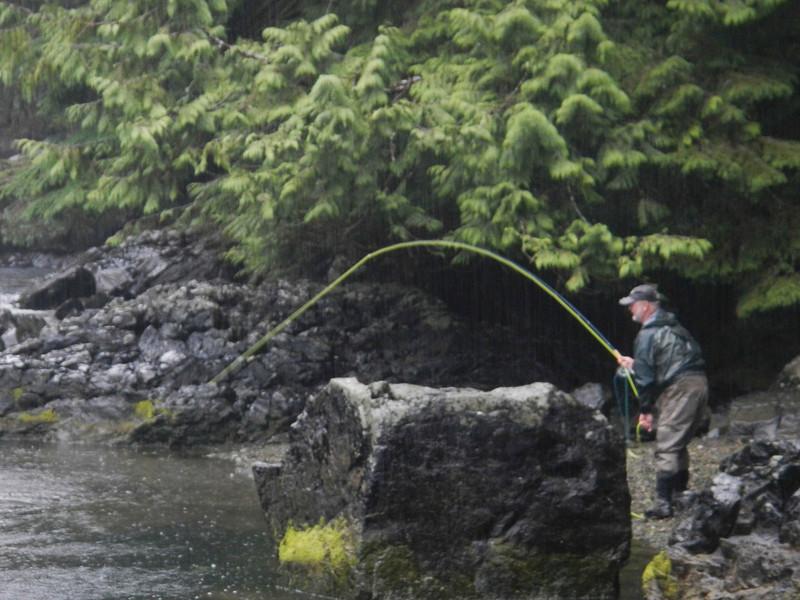 Alaska-137.jpg