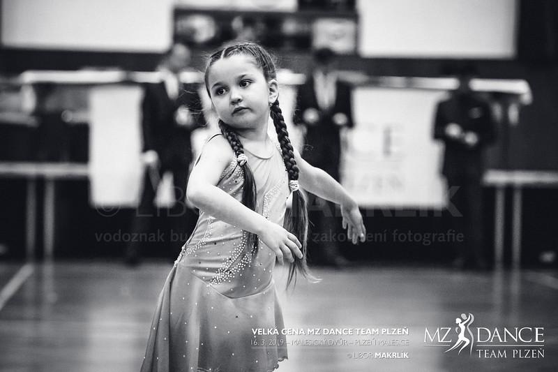 20190316-095402-0372-velka-cena-mz-dance-team-plzen.jpg