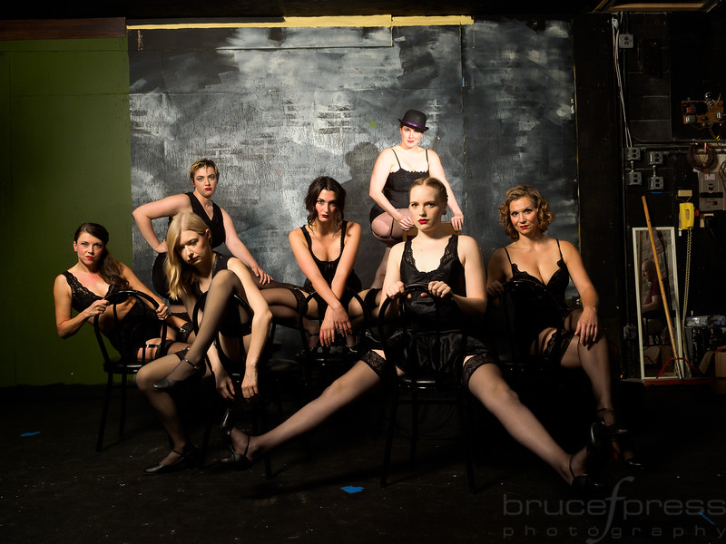 Cabaret-Vagabond-_BFP0172.jpg