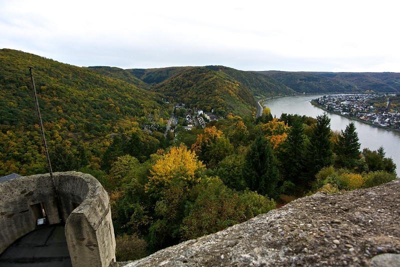 GM~Koblenz, Germany~2013 3610