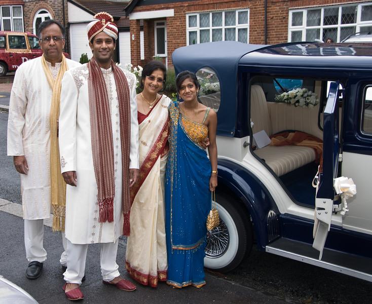 Shiv-&-Babita-Hindu-Wedding-09-2008-015.jpg