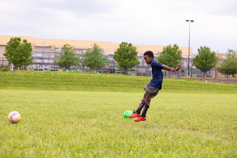 Soccer 2018-8265.jpg