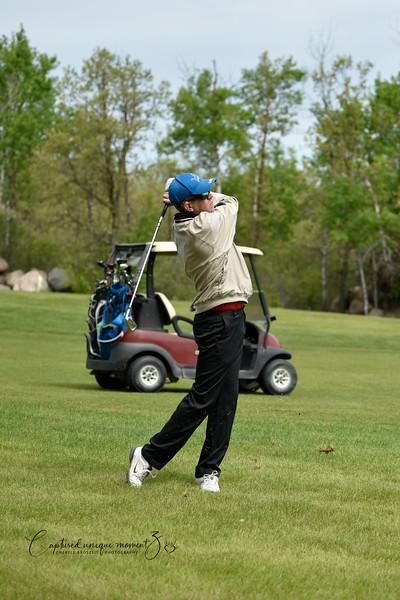 Mational Deaf Golf Clinic Sunday-13.jpg