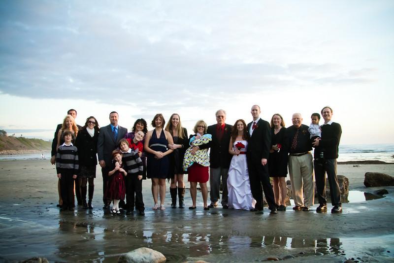Tracy and Ian's Wedding-541.jpg