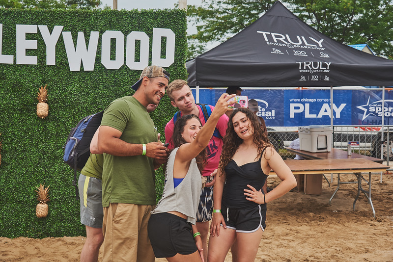 Volleywood North Avenue Beach 2018 (149).jpg