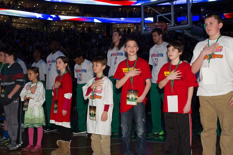 PMC At The Celtics 11.jpg