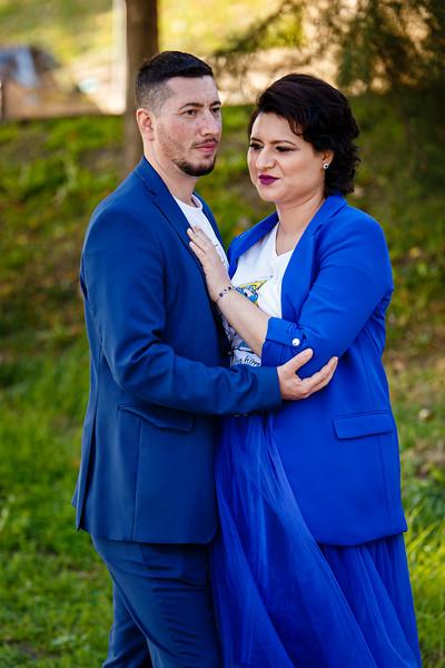 Claudia & Gabriel-280.jpg