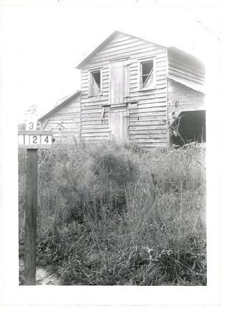I-24  Southern Land Sales C orp