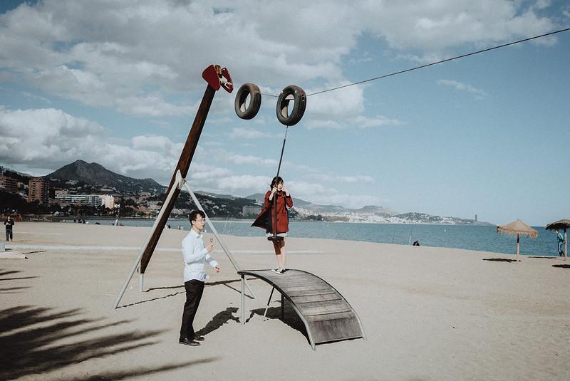 Tu-Nguyen-Destination-Wedding-Photography-Videography-Hochzeitsfotograaf-Ronda-Andalucia-Spain-Granada-Sierra-Nevada-Malaga-112.jpg