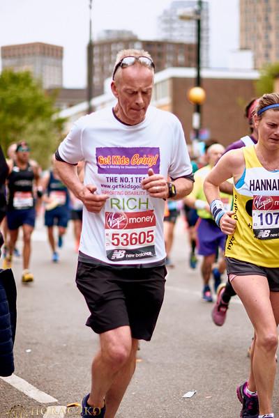 London Marathon 2019 _0071345.jpg
