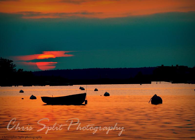 rowboat sunset2.jpg