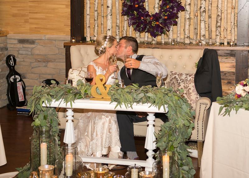Gallagher-Wedding-2017-1467.jpg