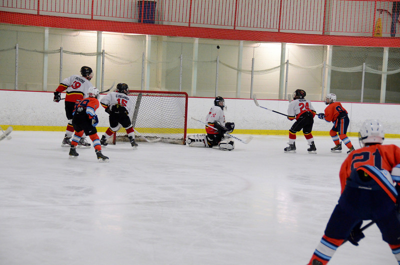 130113 Flames Hockey-019.JPG