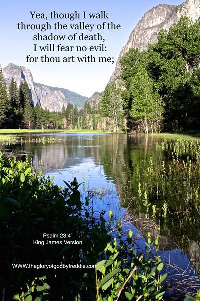 Psalm 23-4 .jpg
