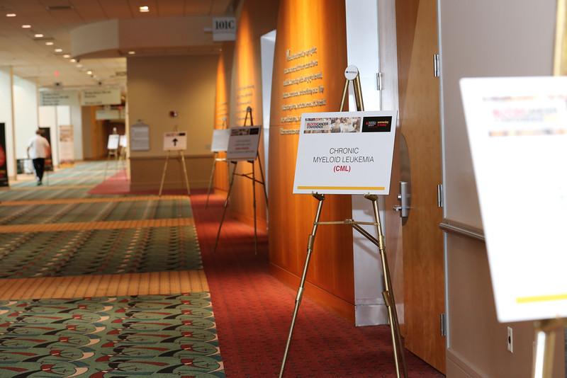 Blood Cancer Conference (215).JPG