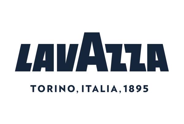 LAVAZZA 2020