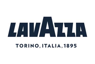 LAVAZZA 2019