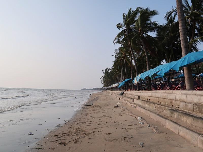 IMG_9295-beach-steps.jpg