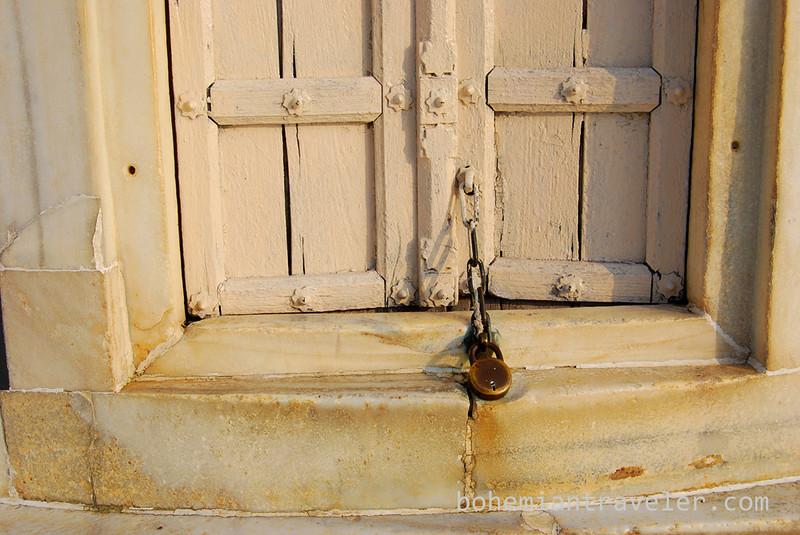 door to the minuret.jpg
