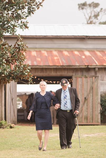 OBerry-Wedding-2019-0394.jpg