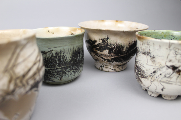 15548_Raku Collection_780x520.jpg