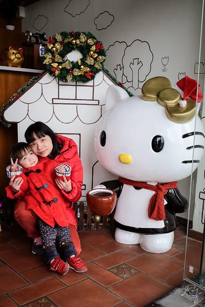 2014-12-23_F6086.jpg