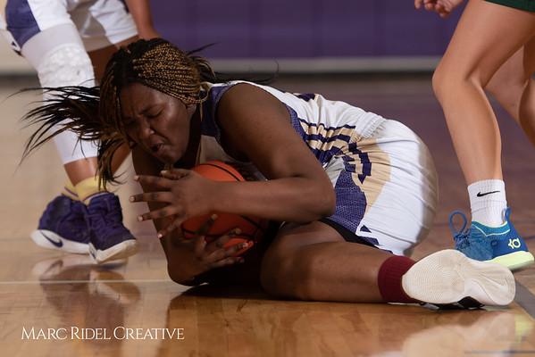 Broughton basketball vs Cardinal Gibbons. February 8, 2019. 750_4720